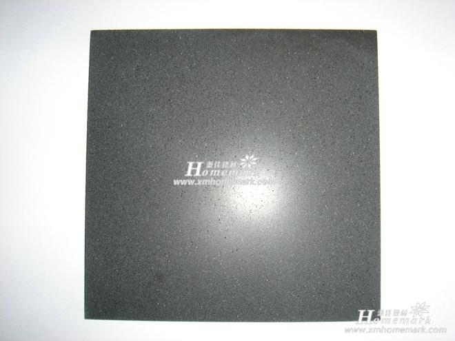 hainan-black-08