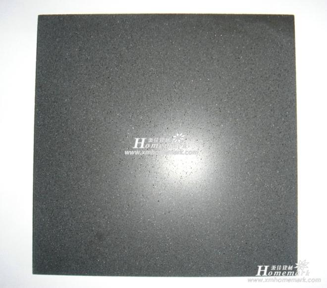 hainan-black-09