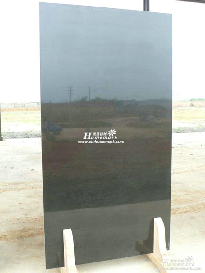 hainan-black-10