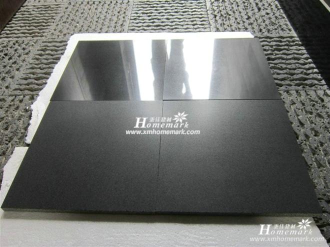 hainan-black-11