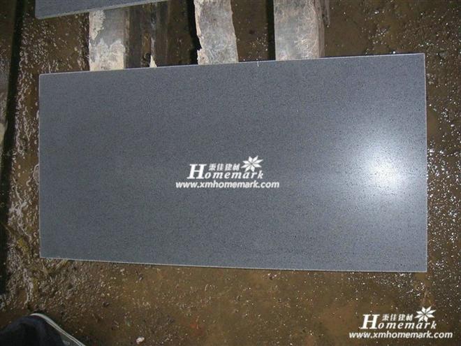 hainan-black-12