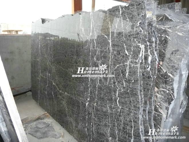 hanghui-03