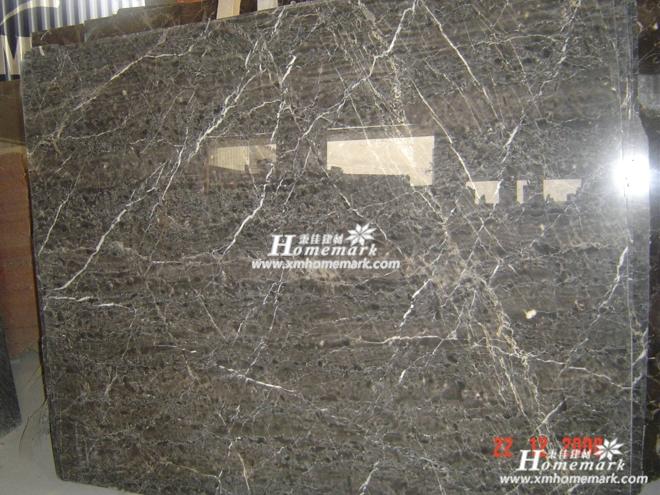 hanghui-05