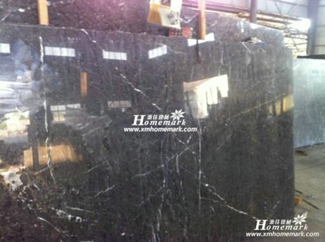 hanghui-08