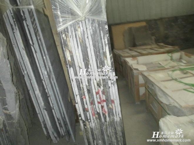 hanghui-09