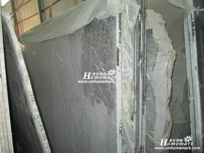 hanghui-11