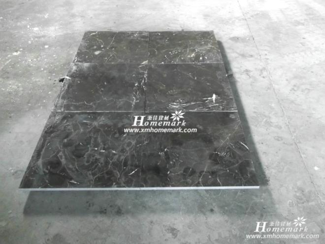 hubei-dark-brown-10