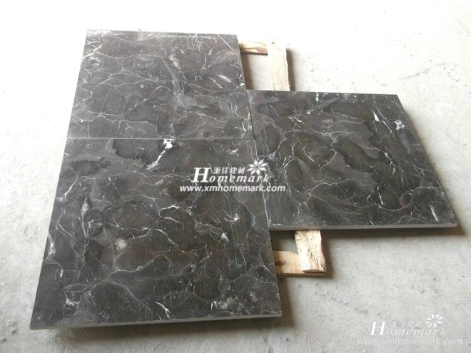 hubei-dark-brown-11