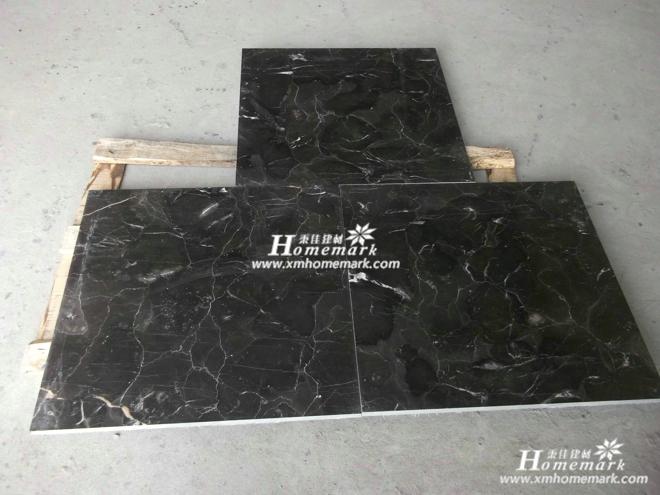 hubei-dark-brown-12