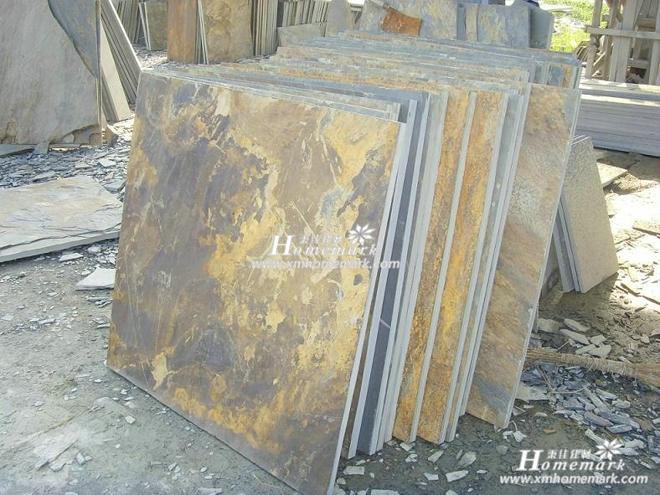jiangxi-slate-01