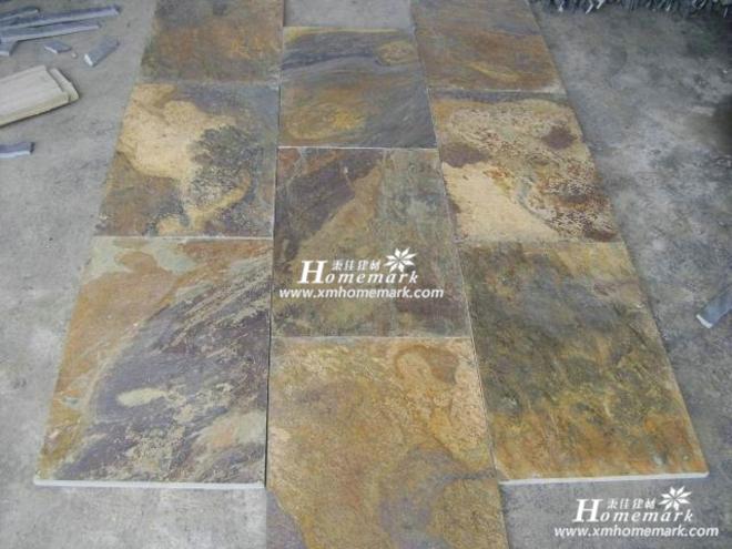 jiangxi-slate-02