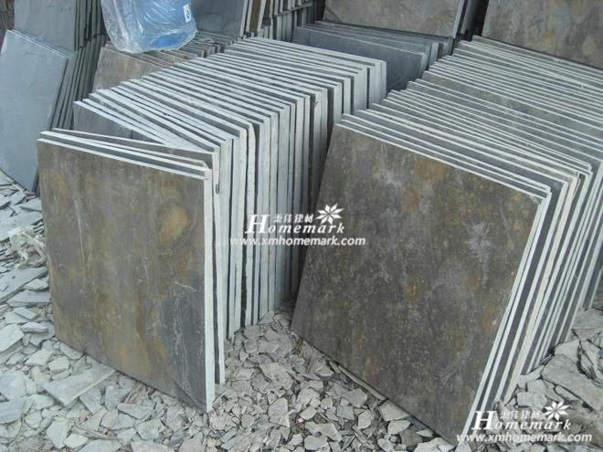 jiangxi-slate-03