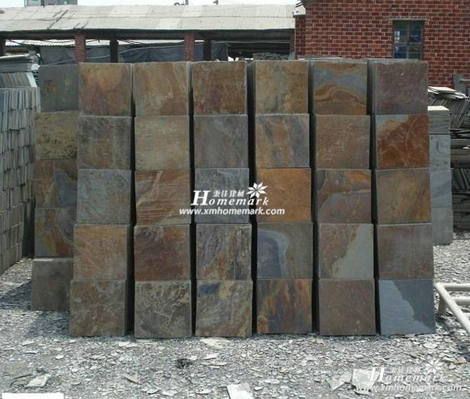 jiangxi-slate-04