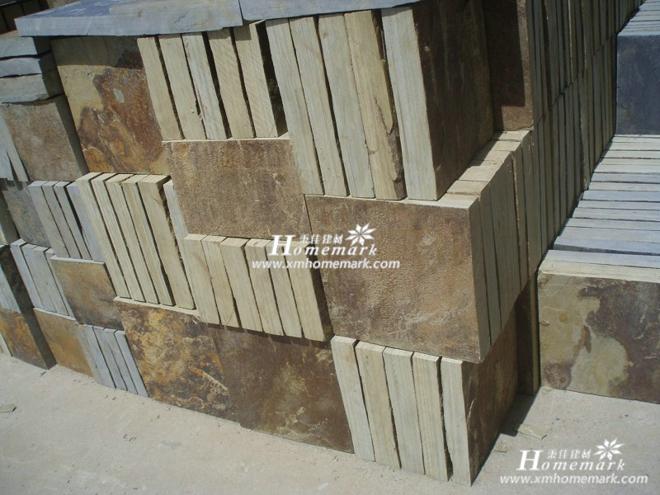 jiangxi-slate-05