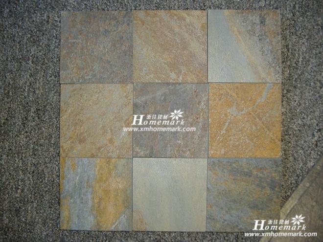 jiangxi-slate-06