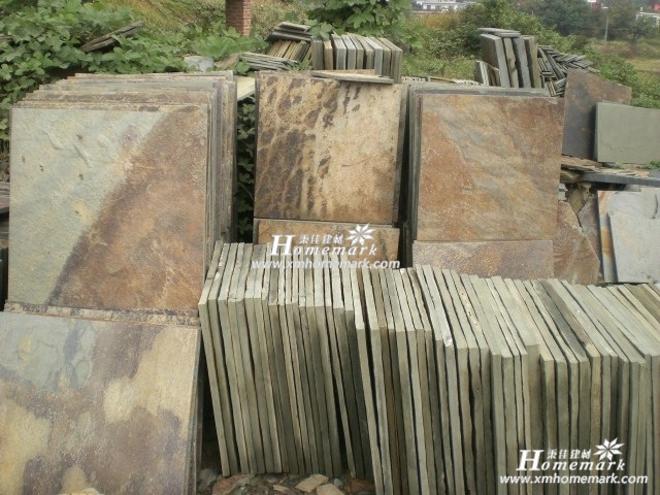 jiangxi-slate-08