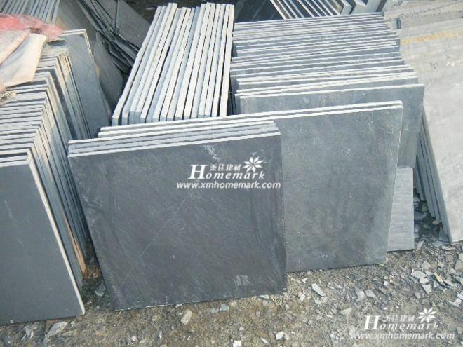 jiangxi-slate-09