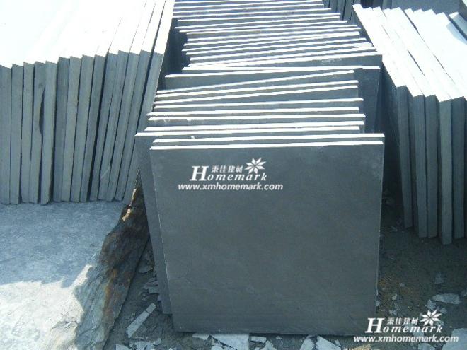 jiangxi-slate-10