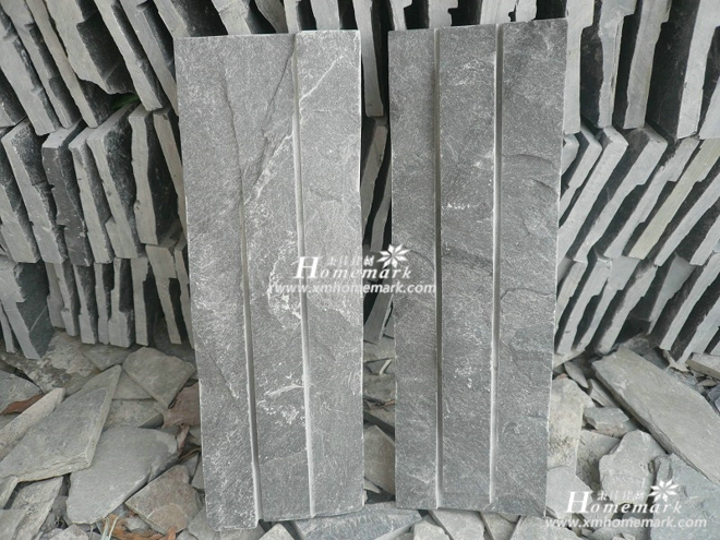 jiangxi-slate-11