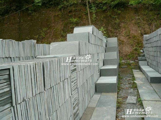 jiangxi-slate-12