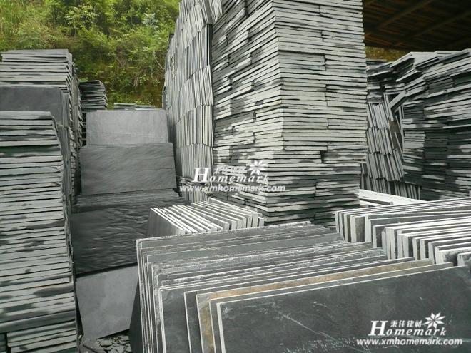 jiangxi-slate-13