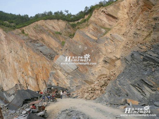 jiangxi-slate-16