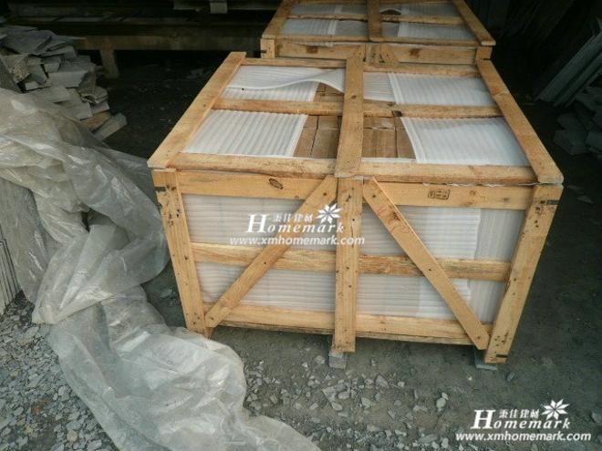 jiangxi-slate-17