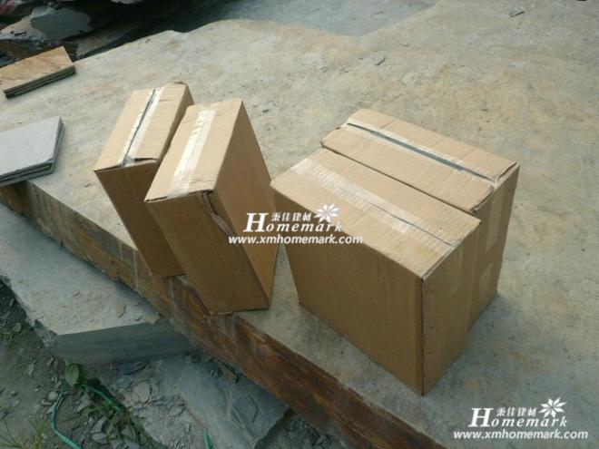 jiangxi-slate-18
