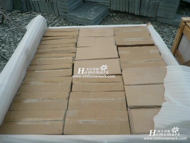 jiangxi-slate-19