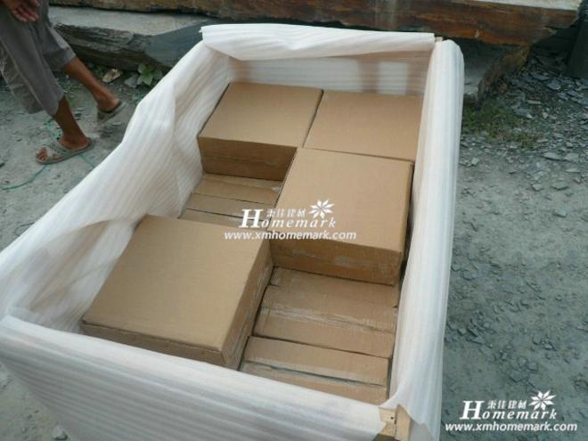 jiangxi-slate-20