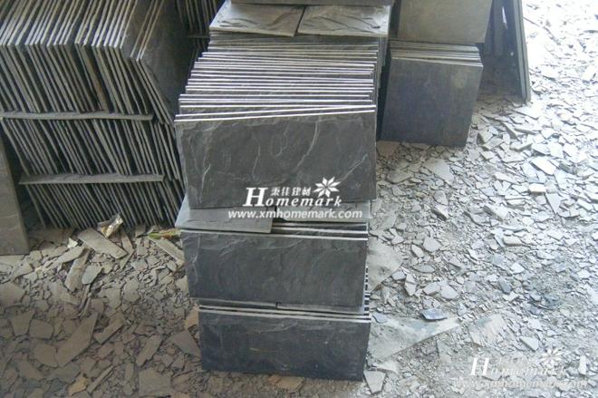 jiangxi-slate-21