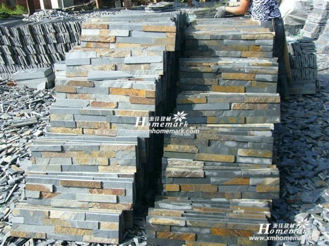 jiangxi-slate-22