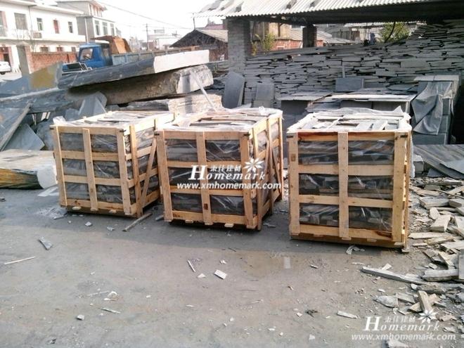jiangxi-slate-23
