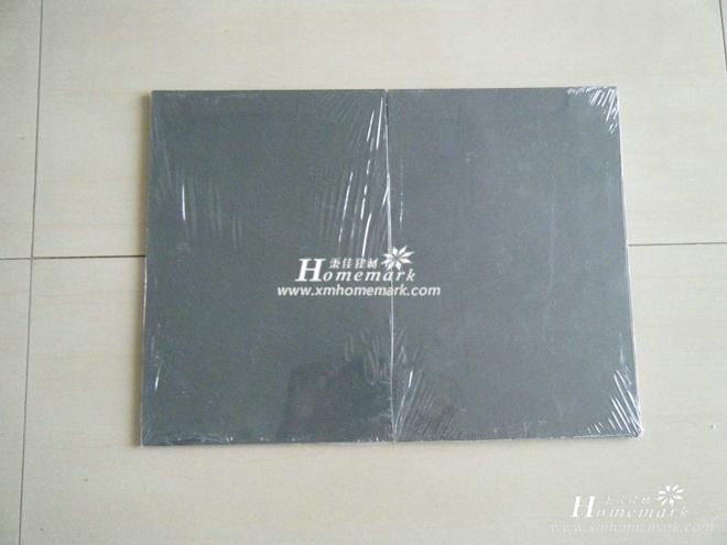jiangxi-slate-25
