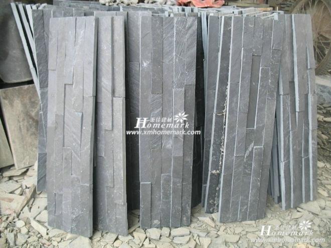 jiangxi-slate-26