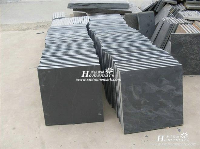 jiangxi-slate-28