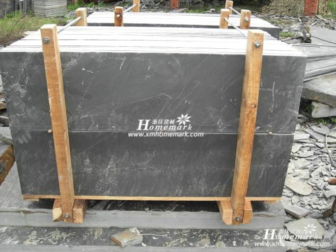 jiangxi-slate-29