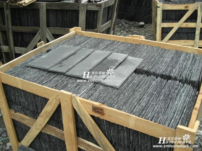 jiangxi-slate-31