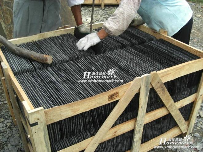 jiangxi-slate-32