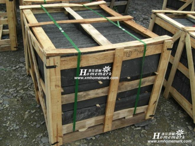 jiangxi-slate-33