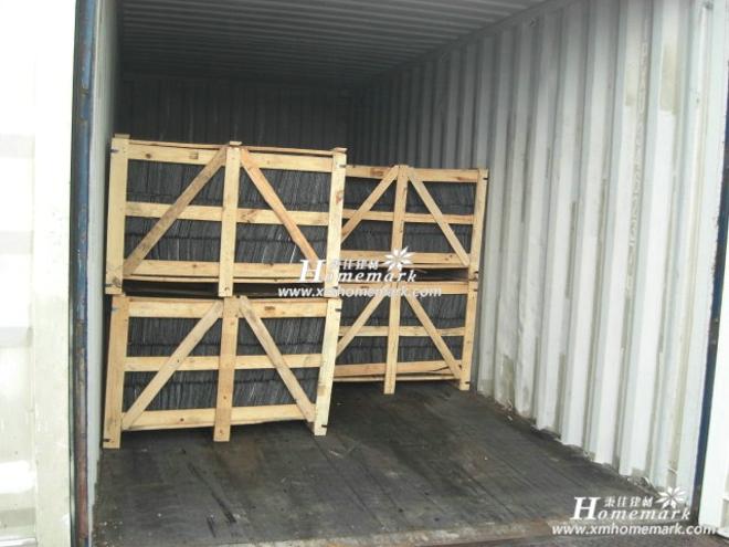 jiangxi-slate-34