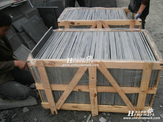 jiangxi-slate-37