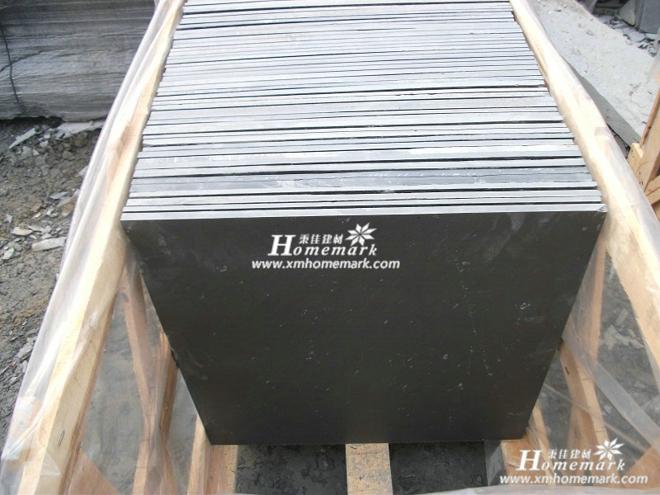 jiangxi-slate-38