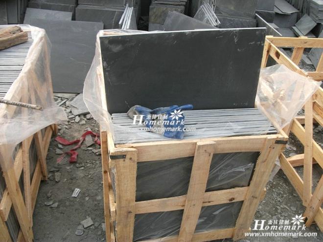 jiangxi-slate-39