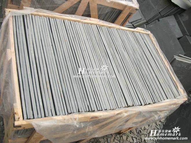 jiangxi-slate-40