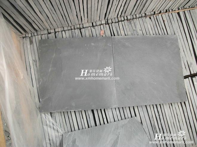jiangxi-slate-41