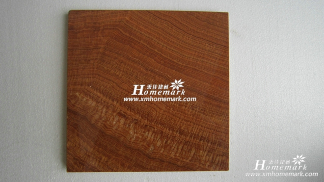 royal-wood-4