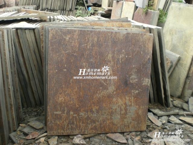 rusty-slate-1