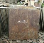 rusty-slate-th
