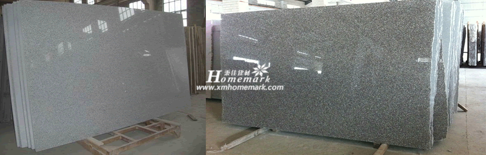 Granit Schiefer xiamen homemark imp exp co ltd china granit china marmor china